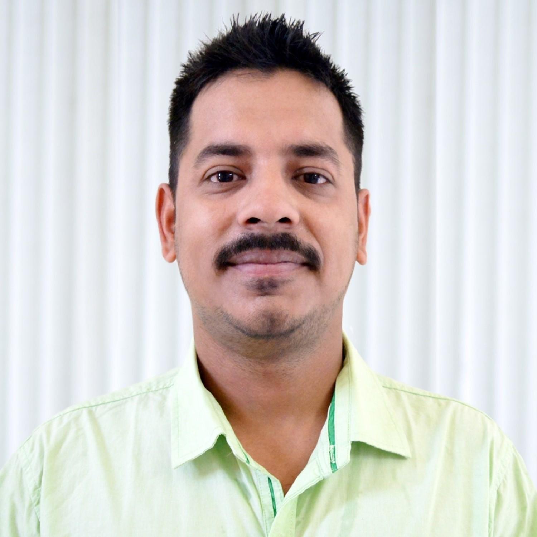 Anupam